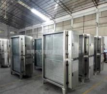 低温等离子净化器产品介绍