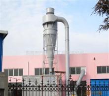 旋风除尘器产品介绍(三)
